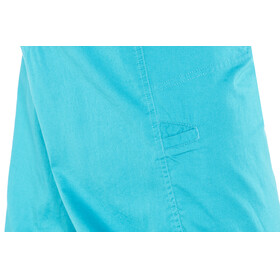 La Sportiva Sandstone Pants Men Tropic Blue